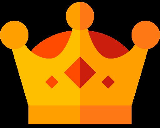 Online Casino Koning