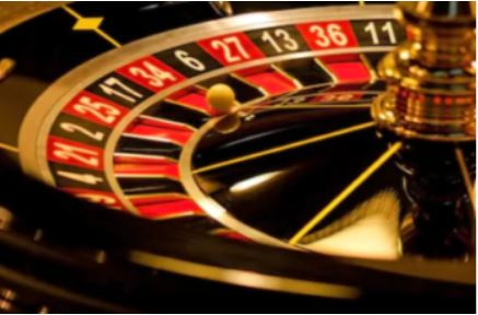 How Has the Coronavirus Affected Online Casinos and Gambling?